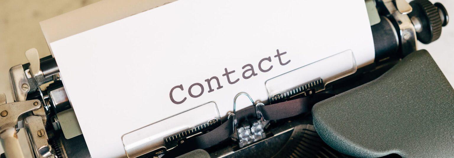 contact-contecho